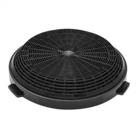 Filtro de Ar para Coifa (90CT/90CV/90CIT/ 60CT / 60CV)