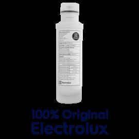 Filtro / Refil de Água para Purificador PA - PA10N, PA20G, PA25G, PA30G, PA40G