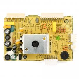 Placa de Potência Lavadora LT12F Electrolux