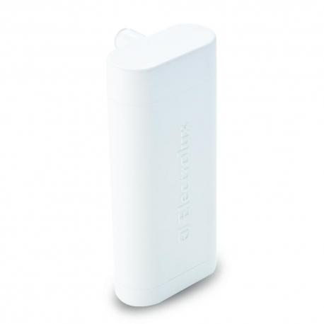 Filtro Interno para Dispenser Refrigerador Electrolux