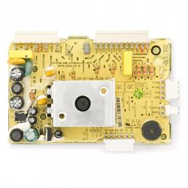 Placa de Potência Lavadora LTC10 Electrolux