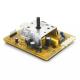 Placa de Potência Lavadora LTE06 127/220V Electrolux
