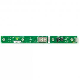 Placa Interface Refrigerador Electrolux DF50 DFN50 DF50X