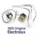 Kit Placa Sensor Electrolux 127v - DF50 DF50X DW50X
