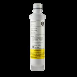 Filtro/Refil de Água para Purificador PE11B/PE11X/PC41B/PC41X/PH41B/PH41X  (1052)