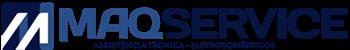 MaqService - Assistência Autorizada Electrolux